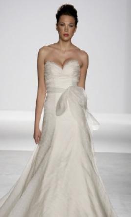 Used Melissa Sweet Wedding Dresses