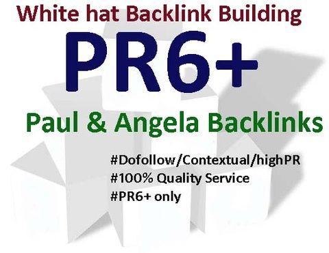 whitehat backlinks