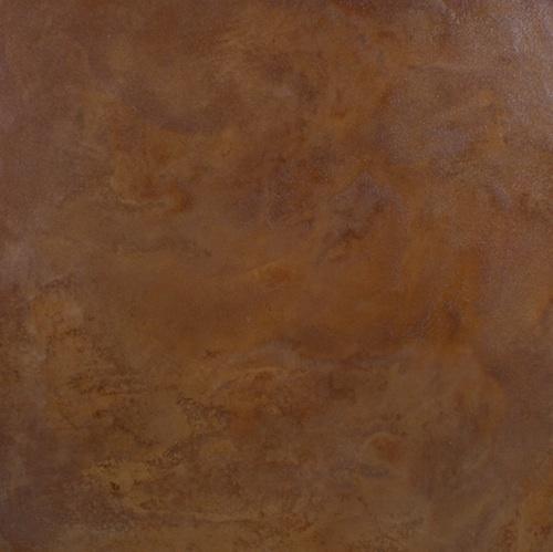 acid etched concrete diy ideas pinterest