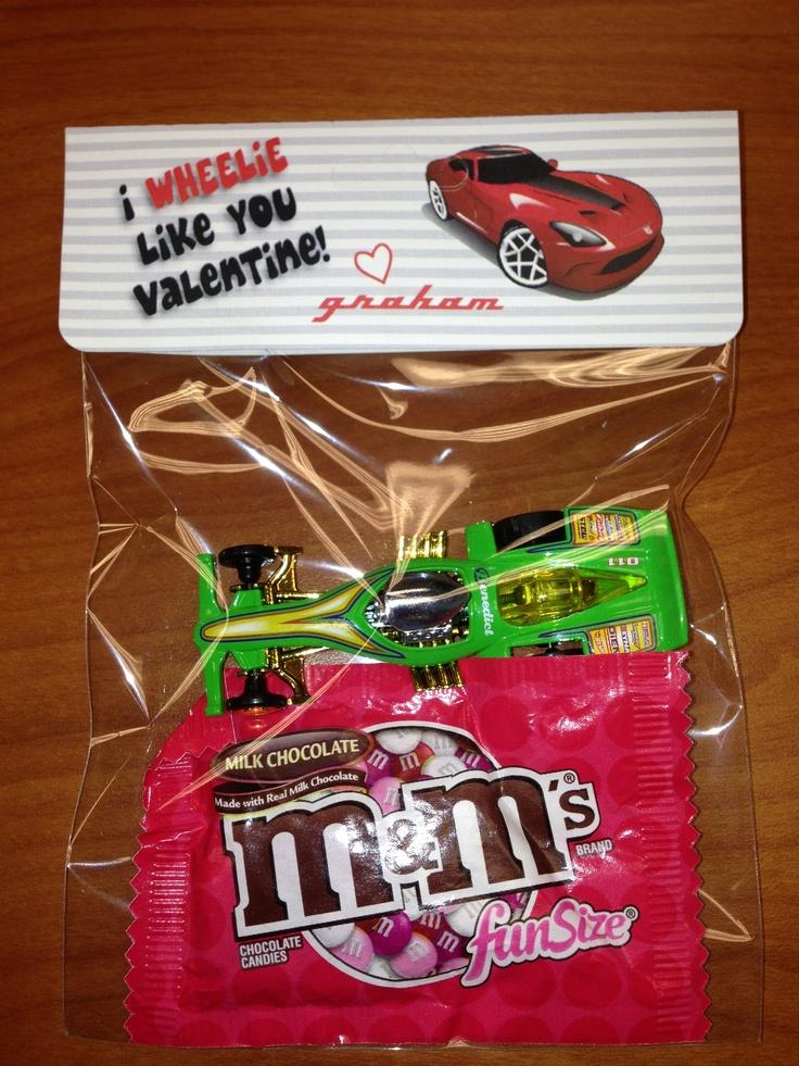 valentine's day ogden utah