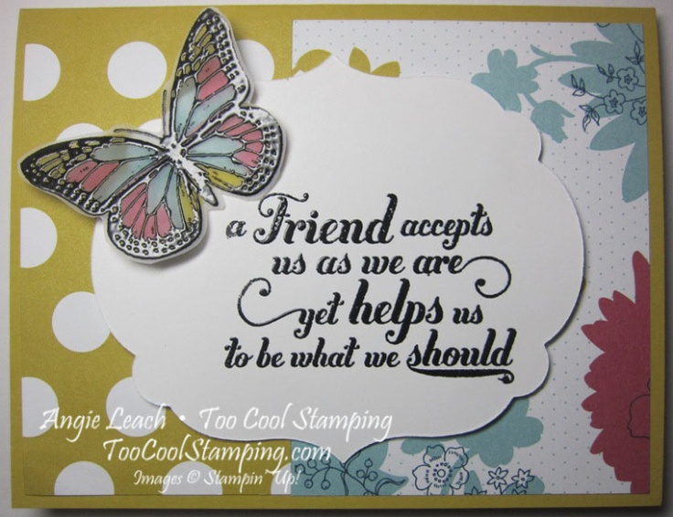 Friendship Quotes About Butterflies : Quotes about friends and butterflies quotesgram