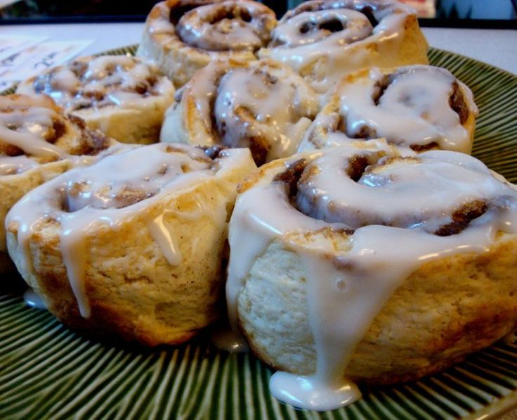 cinnamon buns whole wheat cinnamon sticky buns easy cinnamon buns grab ...
