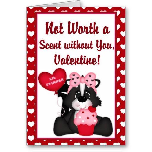 valentine 2 worth it