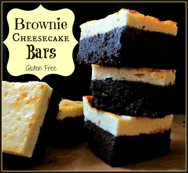 excellent Raw Brownie Cheesecake Bar recipe