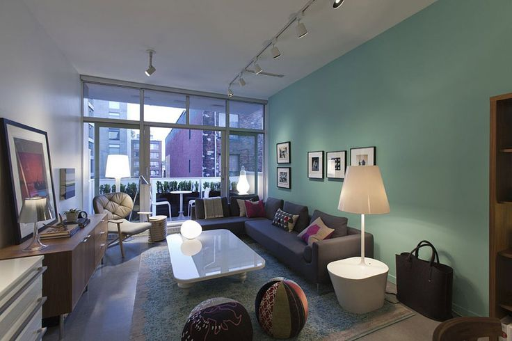 Tiffany blue living room home is where i belong pinterest