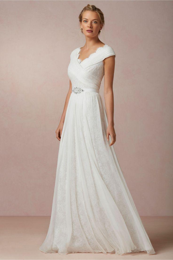 Swoon Wedding Dresses
