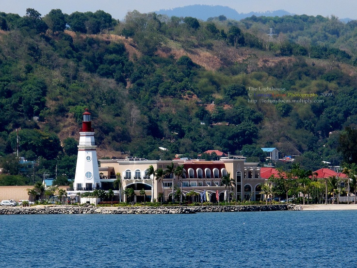 Subic (Zambales) Philippines  city pictures gallery : Subic Bay Zambales,Philippines | Discover PHILIPPINES..... | Pinter ...