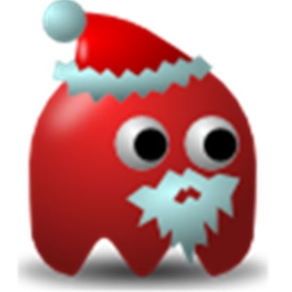 santa claus clipart - Google Search | ♥**Smiley faces ...