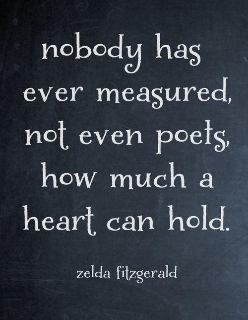 zelda quotes inspirational quotesgram
