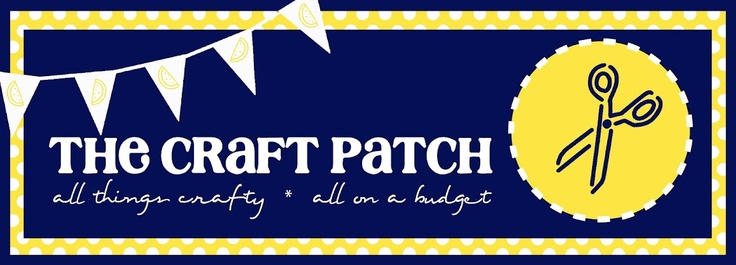 The Craft Patch