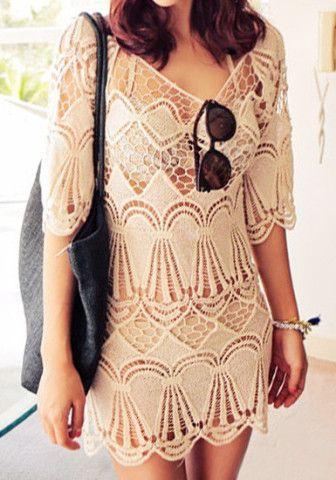 How to dress like serena