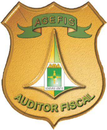 Distrito Federal: AGEFIS, o maior e melhor modelo de Fiscalização de Posturas sob ameaça