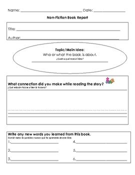 Best custom essay graders