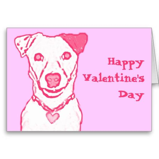 zazzle valentine photo cards