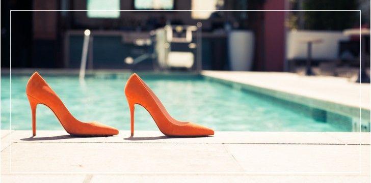 Kick 'em off. http://www.thecoveteur.com/walk-of-fame/