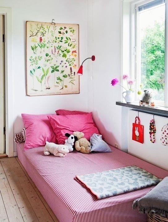 Home Interior Inspiring New Home Interior Design Images Impressive