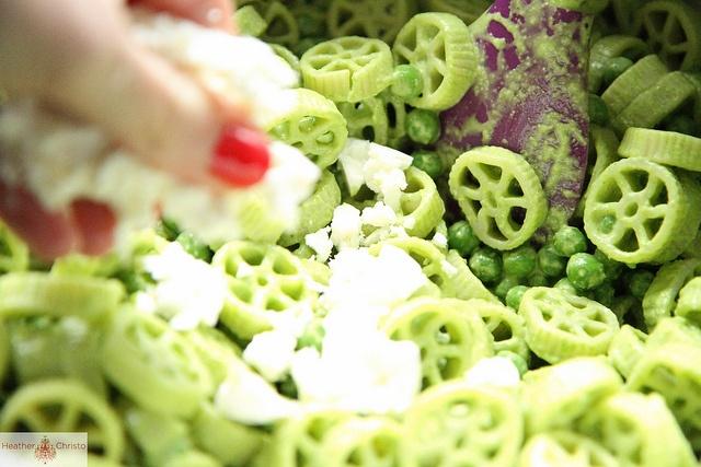 More like this: basil pasta salads , pasta salad and feta .