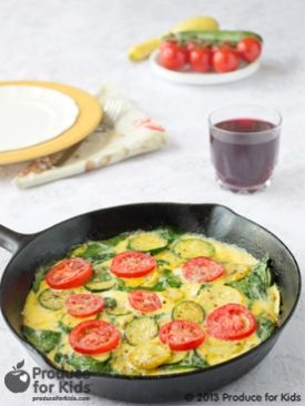 Pin by Action for Healthy Kids on Healthy Breakfasts for Kids | Pinte ...