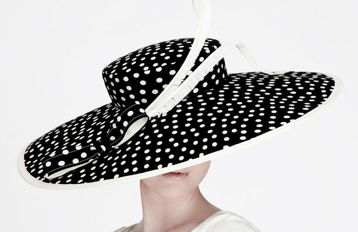 Диллон Wallwork - Заказ шапки