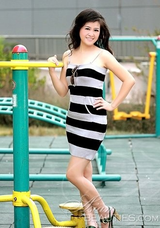 pelham asian women dating site Someone you can love is nearby browse profiles & photos of single asian women in pelham, ny join matchcom, the leader in online dating with more dates, more relationships and more.