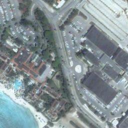 CURACAO MARRIOTT BEACH RESORT & WORLD TRADE CENTER CURACAO, PISCADERA BAY, WILLEMSTAD, 2133, CURACAO