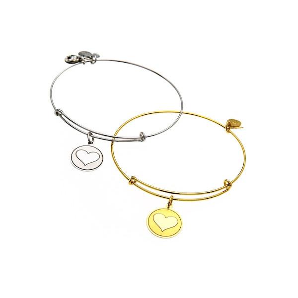 lisa valentine jewelry