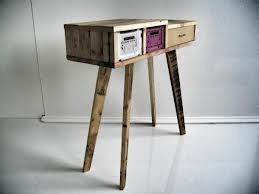 wooden pallet furniture - Google Search | Display
