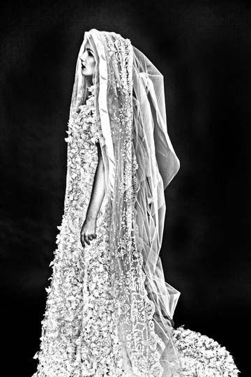 Brides When Conde Nast 71