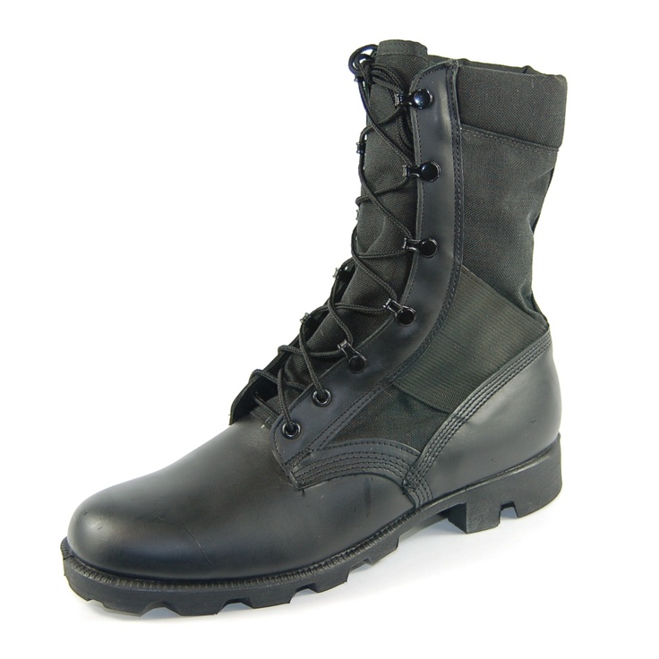 altama desert boot jungle boot boots
