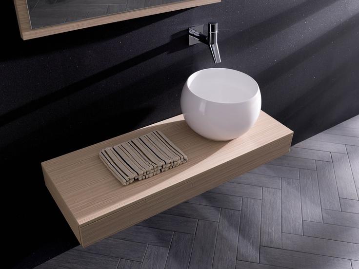Cool Bathroom Furniture Range From Crosswater Httpwwwbauhausbathrooms