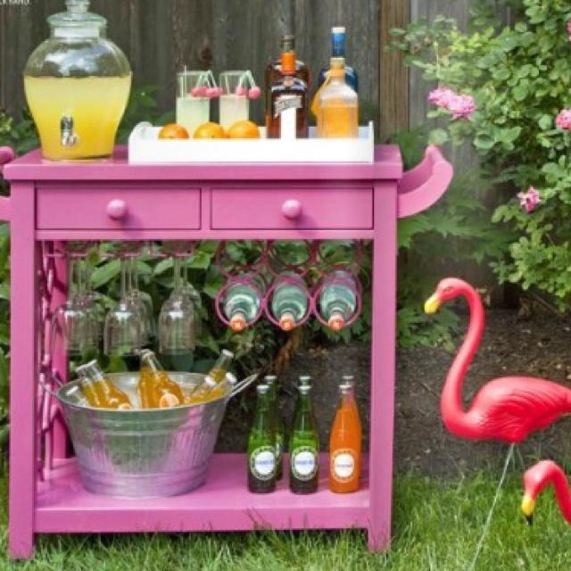 Repurposed | I Love DIY! | Pinterest