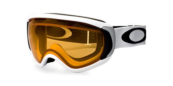 oakley apple goggles
