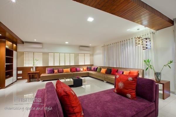 Gurgaon Home By Shalini Pereira Beautiful Interiors Pinterest