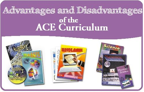 advantages and disadavntages of homeschooling on es Home pros and cons advantages and disadvantages of homeschooling most states in the united states allow homeschooled 12 advantages and disadvantages of coed.