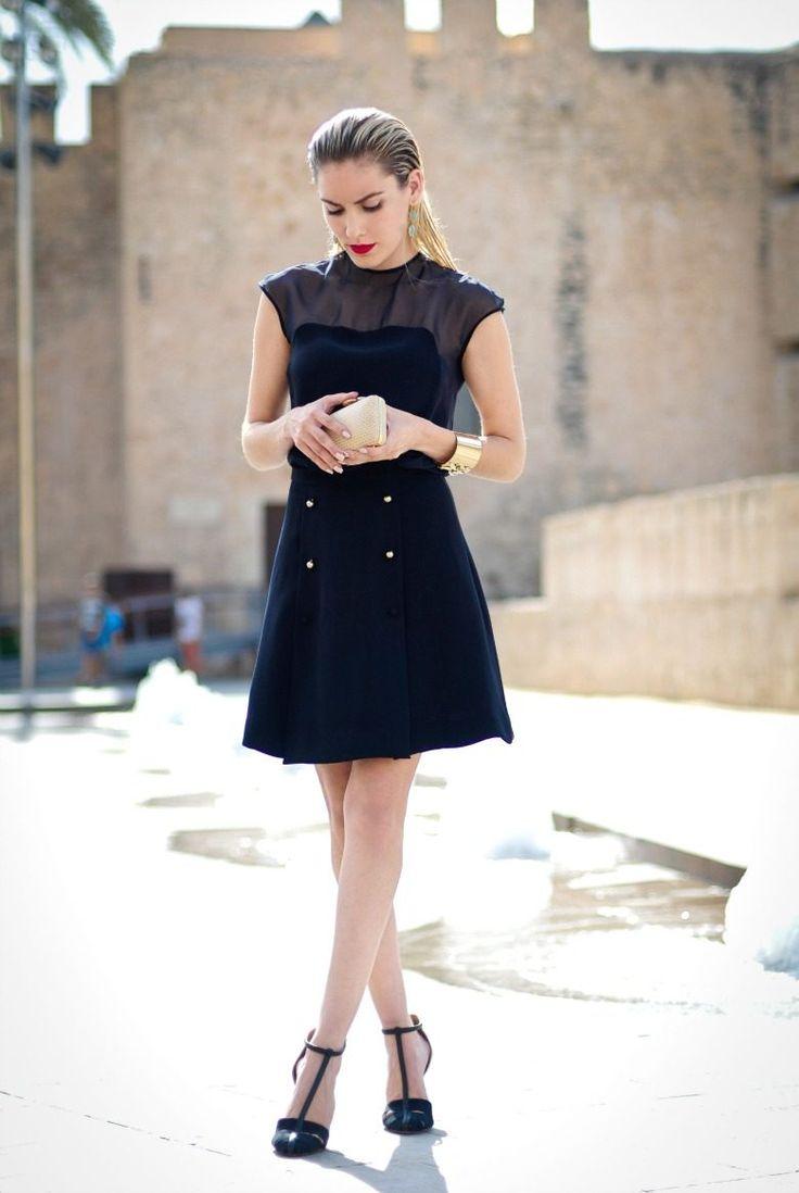 Alquiler De Vestidos 24 Fab ( Chiffon Tulle Dresses & Sequins Clutches )