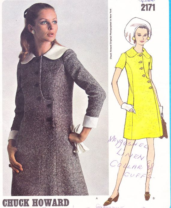 Fantastic 1970 Womens Fashion Images Amp Pictures  Becuo