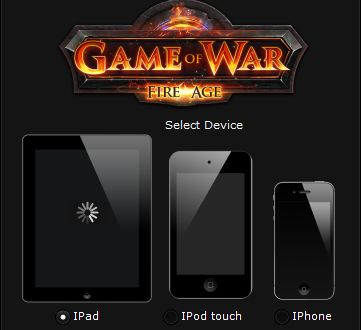 game of war fire age hack activation code