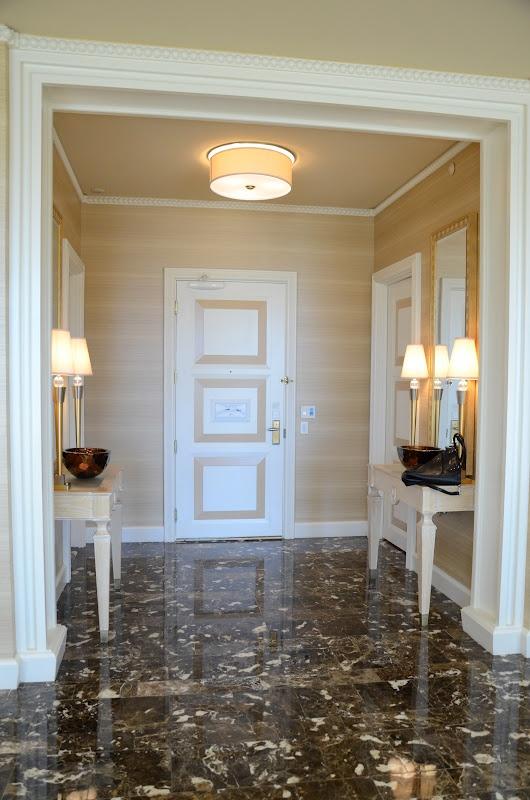 Interior Designs For Salon Suites   Joy Studio Design Gallery - Best ...