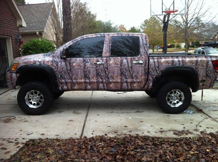 River Oaks Dodge >> Jacked Up Ram Trucks | Autos Post