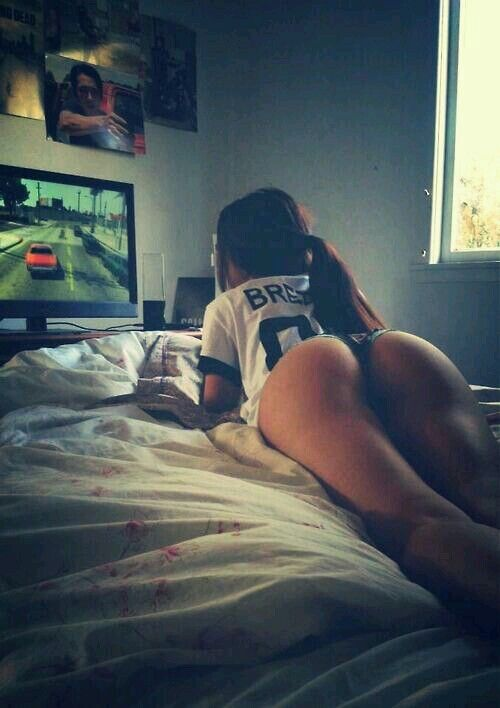 Lets play xbox together :) | Relationship Goals | Pinterest