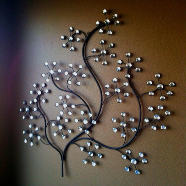 Wall Decor From Kohl 39 S Home Decor Pinterest