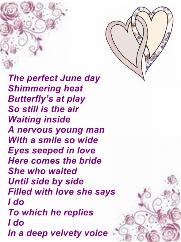 a special day love poem poetry of life love pinterest