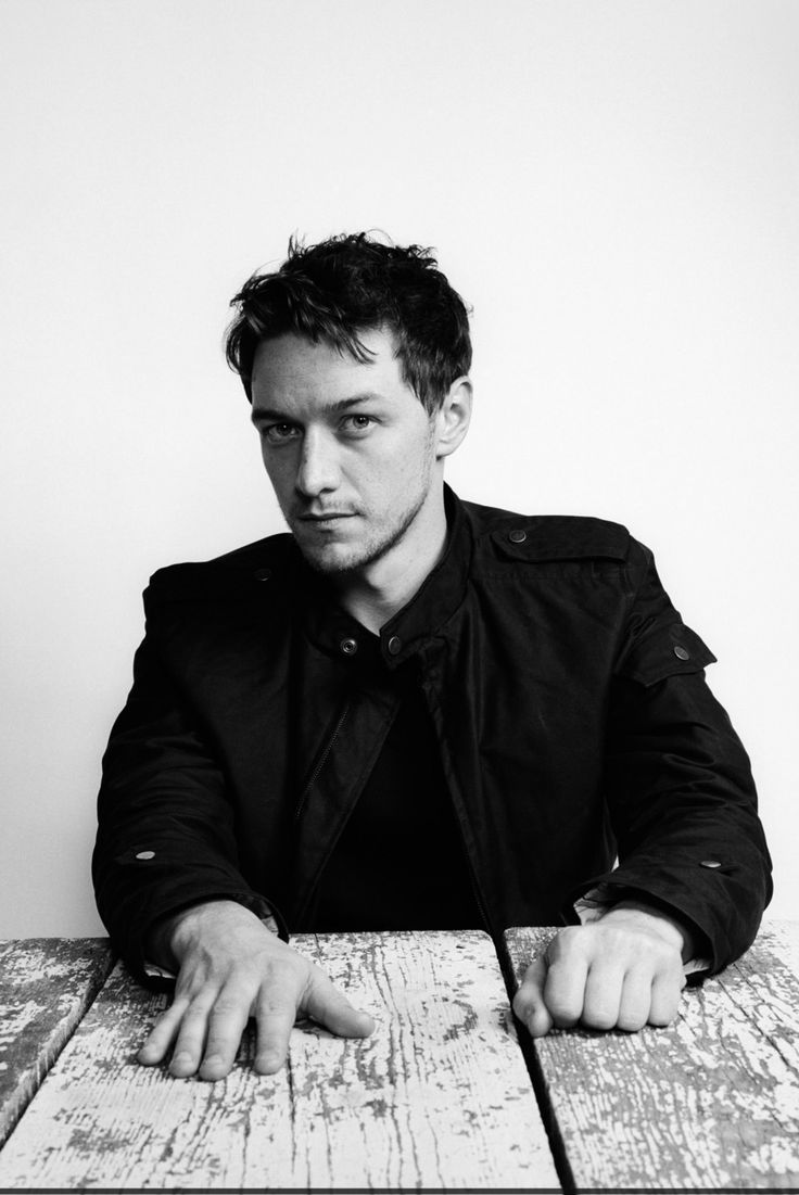 pictures James McAvoy (born 1979)