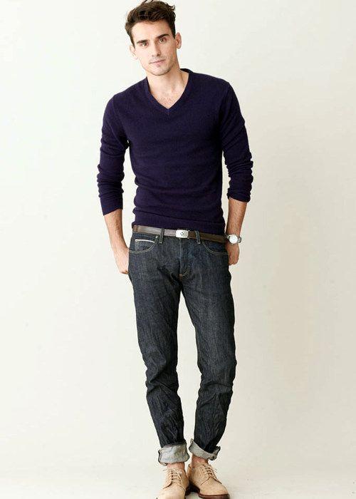 casual hip s fashion