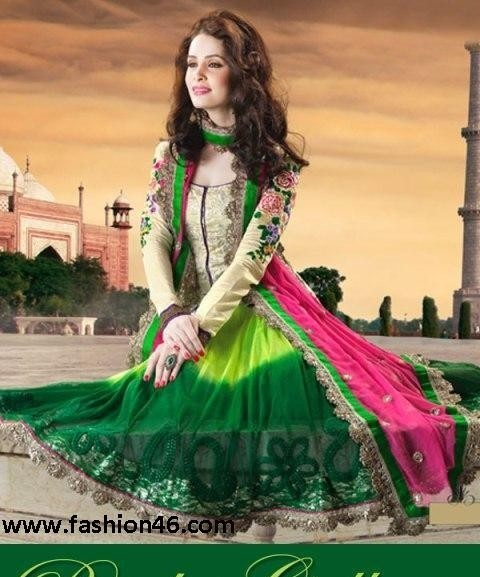anarkali dress, anarkali dresses, anarkali frocks, Awesome stuff, best