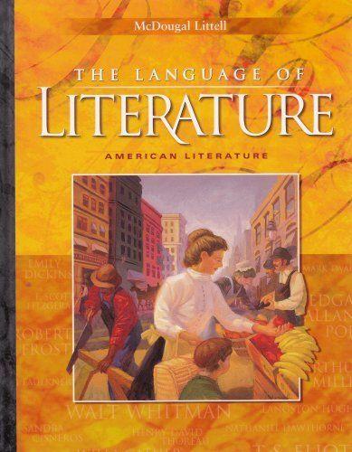 1408 in literature