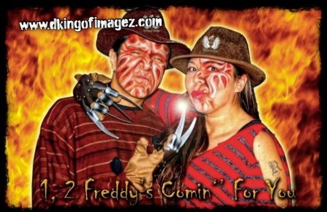 Freddy King Freddy King Sings