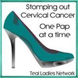 ... by Magnolia Women's Healthcare on JANUARY~Cervical Cancer Awarene