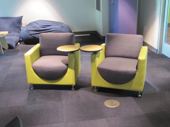 Lounge furniture library design pinterest - Library lounge chairs ...