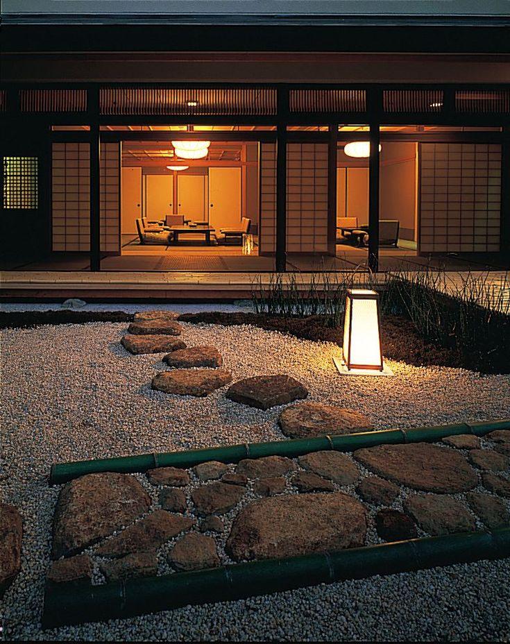 Casa immobiliare accessori pareti divisorie giapponesi - Porte scorrevoli stile giapponese ...